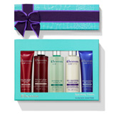 Elemis Spa Body Treats Collection