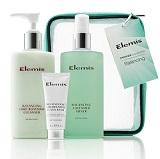 Elemis Balancing Radiance Collection
