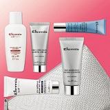 Elemis Advanced Radiance Collection