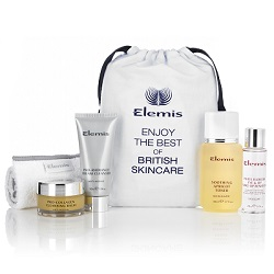 Elemis Deep Cleanse Collection