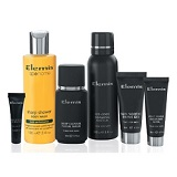 Elemis Skin Rescue Collection for Men