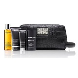 Elemis Daily Essentials For Men