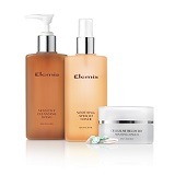 Elemis Soothing Skincare Essentials Collection