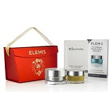 Elemis Pro-Collagen Discovery Collection (Chinese New Year Edition)