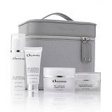 Elemis Skin Radiance Collection