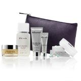 Elemis Mature Skincare Programme Gift