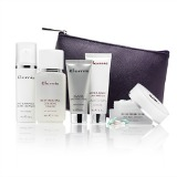 Elemis Dry Skincare Programme Gift