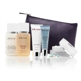 Elemis Uneven Skin Tone Skincare Programme Gift