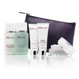 Elemis Oily/Combination Skincare Programme Gift