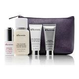 Elemis Skin Detox Programme Gift