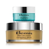 EXCLUSIVE Elemis Pro-Collagen Ultra-Rich Duo