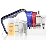Elemis Travel With Elemis Collection