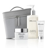 Elemis Patented Resurfacing Collection