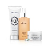 Elemis Radiance Skincare Essentials