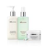 Elemis Resurfacing Skincare Essentials
