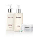 Elemis Rehydrating Skincare Essentials