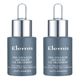 EXCLUSIVE Elemis Pro-Collagen Advanced Eye Treatment Duo
