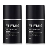 EXCLUSIVE Elemis Daily Moisture Boost Duo
