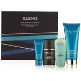 Elemis Multi-Active Mens Gift Set