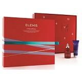 Elemis 12 Days of Beauty Gift Set