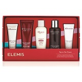 Elemis Top-to-Toe Treats Gift Set