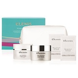 Elemis Prestige Pro-Collagen Gift Set