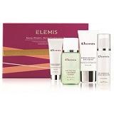 Elemis Beauty Wonders Gift Set (Normal/Combination Skin)