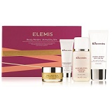 Elemis Beauty Wonders Gift Set (Normal/Dry Skin)