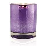 Elemis Spa Light Candle