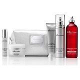 EXCLUSIVE Elemis Most Wanted Collection