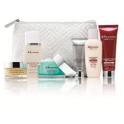 Elemis Your Deluxe 6 Piece Christmas Gift