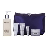 Elemis Pro-Collagen Dream Collection