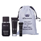 Elemis Mens Travel Trio