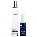 Elemis Quiet Mind Relaxing Duo