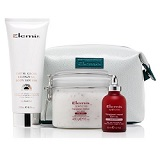 EXCLUSIVE Elemis Exotic Glow Collection