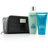 EXCLUSIVE Elemis Body Performance Kit