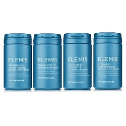 Elemis Body Enhancement 3 Month Detox Programme
