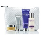 EXCLUSIVE Elemis Festive Nights Gift Set