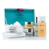 EXCLUSIVE Elemis Pro-Collagen Stars Gift Set