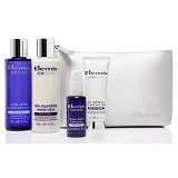 Elemis Indulgent Treasures Gift Set