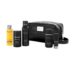 Elemis Jet Set Travel Collection For Him