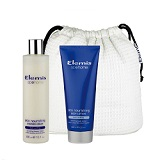 Elemis Skin Nourishing Body Duo