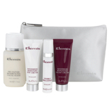 EXCLUSIVE Elemis Sheer Radiance Skincare Gift Set