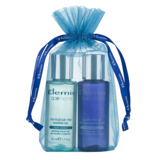 EXCLUSIVE Elemis Body Beautiful Duo Bathing Gift Set