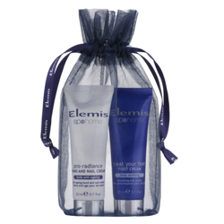 EXCLUSIVE Elemis Luxury Hand And Feet Treats Gift Set