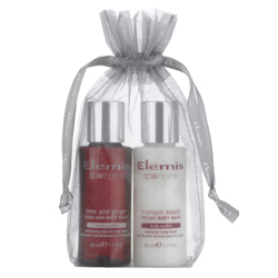 EXCLUSIVE Elemis Shower Indulgence Duo Gift Set