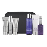 Elemis Calming Retreat