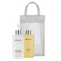 New Elemis Cleansing Duos