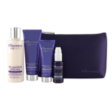 Elemis Nourishing Treasures Gift Set