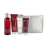 Elemis Energising Treasures Gift Set